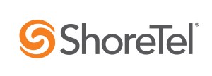 SHORETEL, INC. LOGO