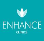 logo-b-enhanceclinics