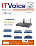 IT Voice June 2016