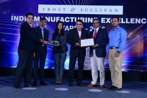 sterlite-tech-bags-two-fs-imea-2016-awards-for-optical-fibre-manufacturing