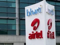 bharti_airtel_iv5YZ