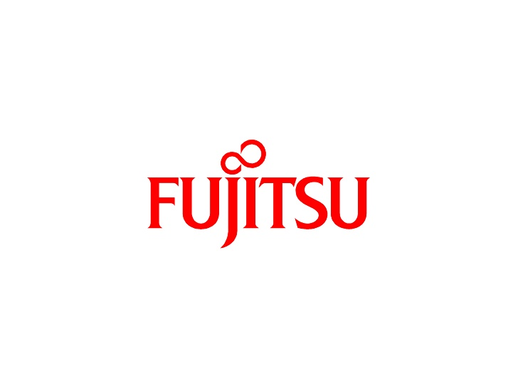 Fujitsu and Trend Micro Demonstrate Solution To Secure Private 5G