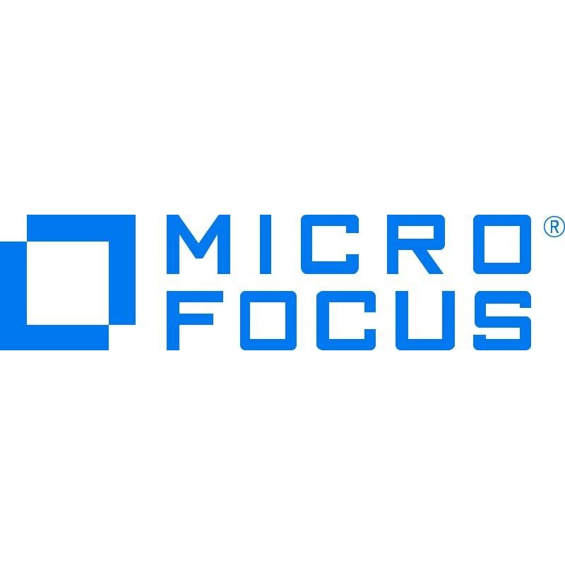 Micro Focus' CyberRes Announces Voltage SecureData Support for Amazon Macie | Micro Focus