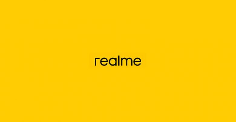 realme ranks among the Top 6 smartphone brands globally with 15 million shipments and 135.1% growth in Q2
