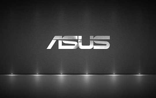 ASUS India launches ExpertBook B9 - Next-Generation Brilliance