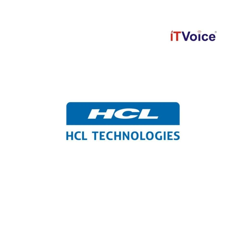 HCL Bolsters Support for COVID-19 Mitigation Efforts in NCR