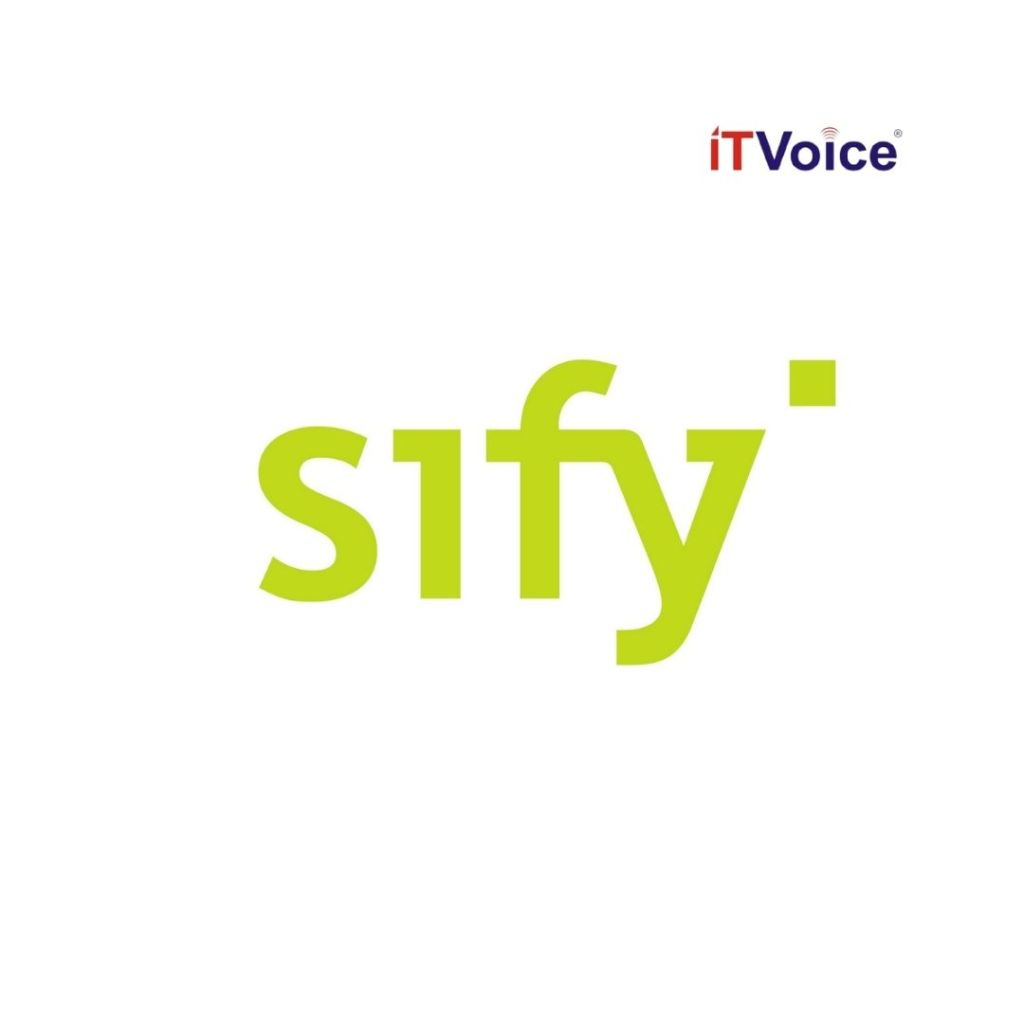 Sify reports Revenue of INR 24,320 Million for Financial Year 2020-21
