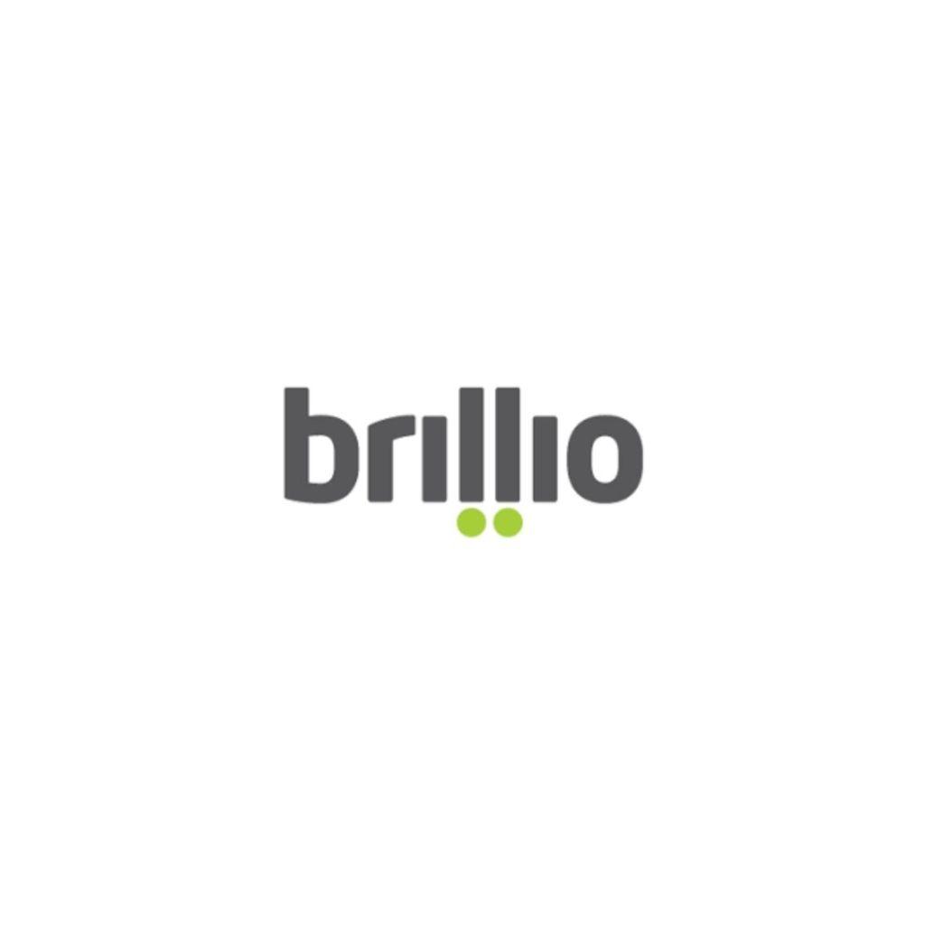 Brillio Named a 'Major Contender' in Everest Group PEAK Matrix for Application Transformation Services