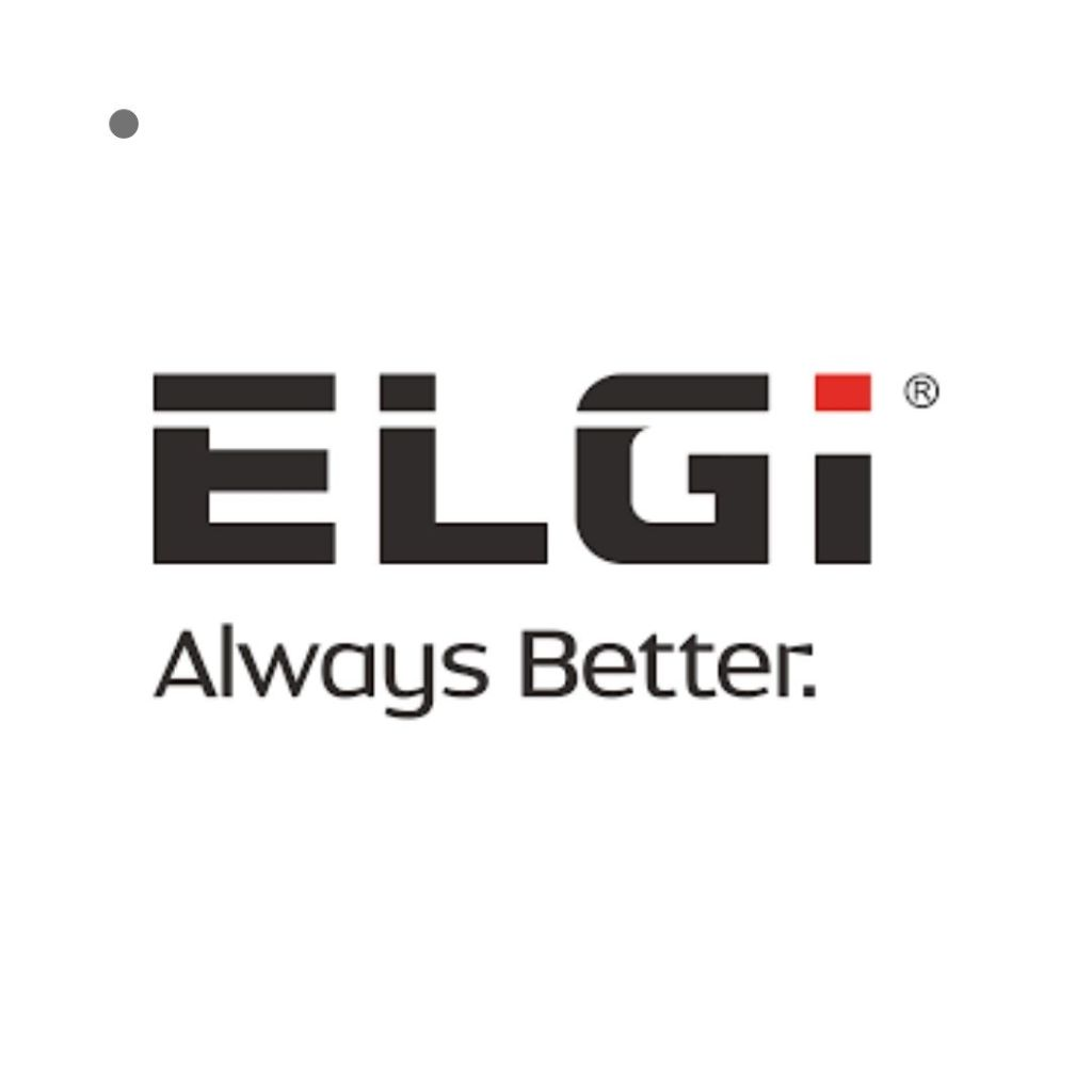 Leading Brake Pad Manufacturer Reduces Energy Consumption With Game-Changing Compressed Air Solution From ELGi