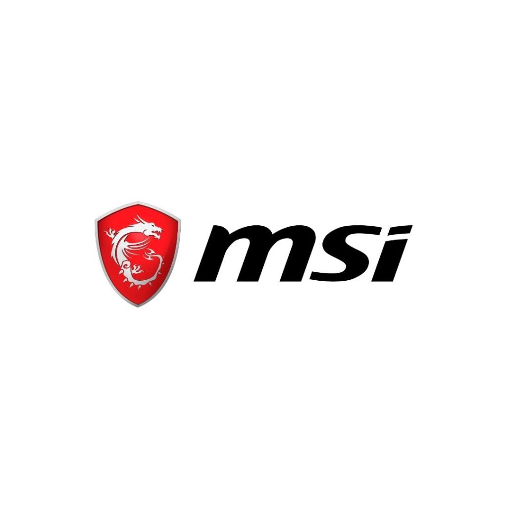 MSI and Monster Energy Yamaha MotoGP eSport Join Forces