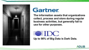 presentation-ecm-and-dark-data-6-638