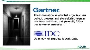 presentation-ecm-and-dark-data-6-638