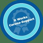 Corona Support