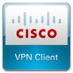 "Cisco VPN Client ""ERROR 56: THE CISCO SYSTEMS, INC. VPN SERVICE HAS NOT BEEN STARTED"""