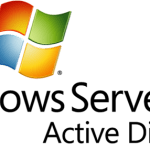 How to remove a dead subdomain  (without domain controller) from active directory