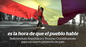 referendum republica