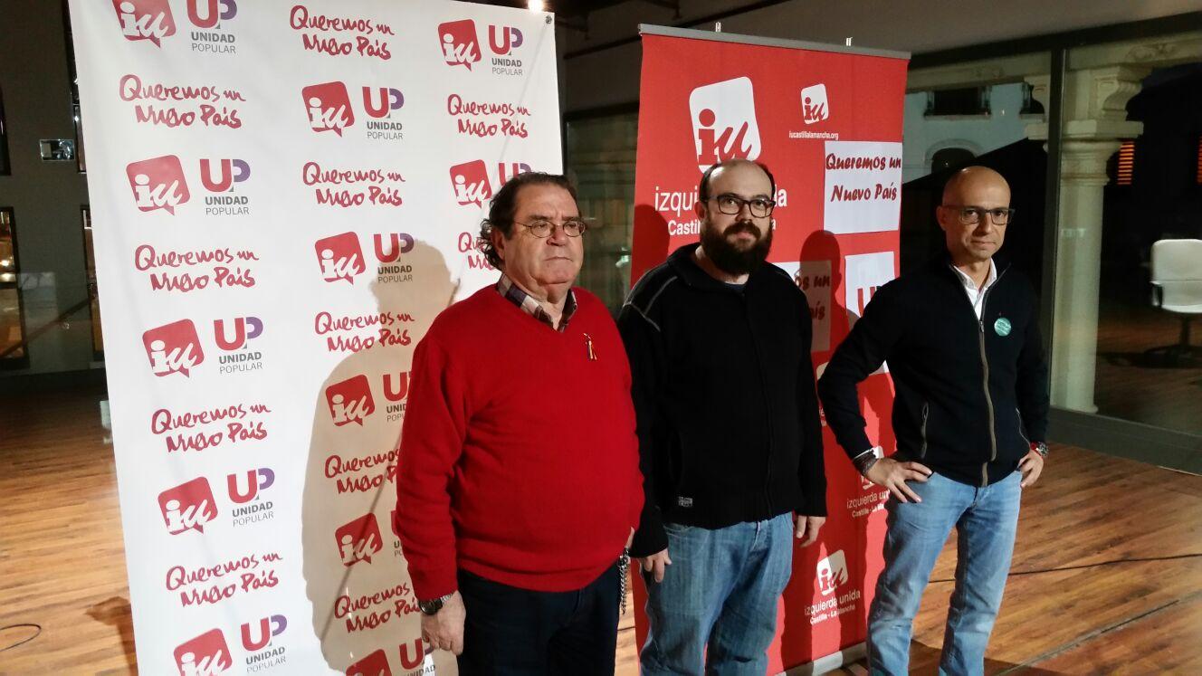 Asamblea-Villarrobledo-3