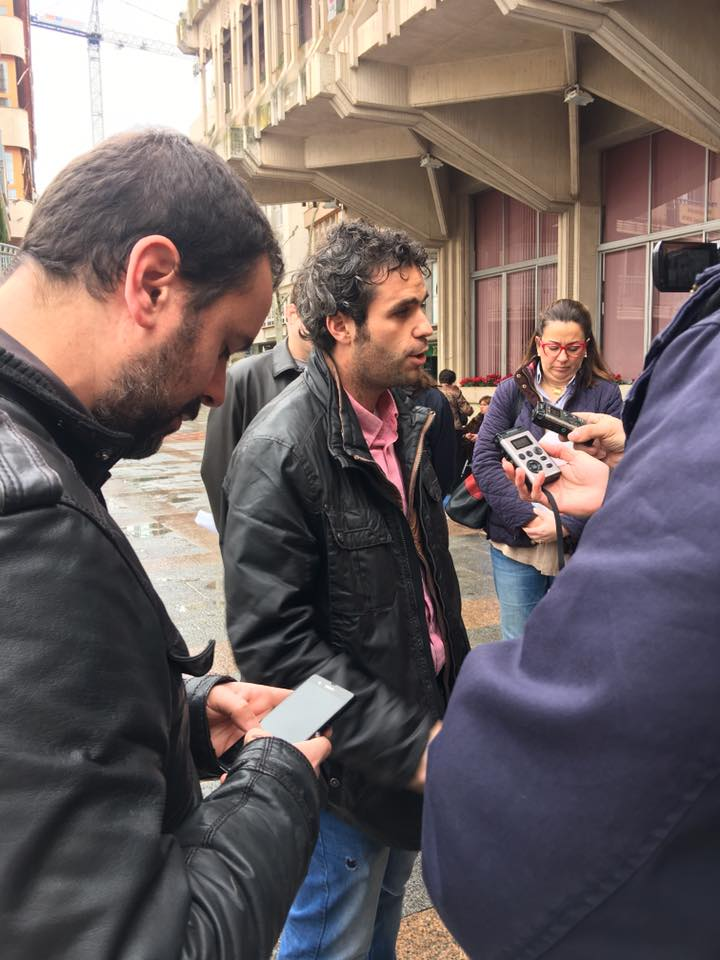 jacobo rueda prensa ciudad real