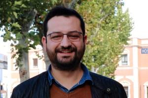 Jesús Martínez Motilla