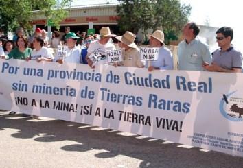 manifestacion-tierras-vivas