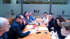 reunion-plataforma-defensa-sanidad-publica-guadalajra
