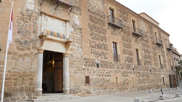 palacio_fuensalida