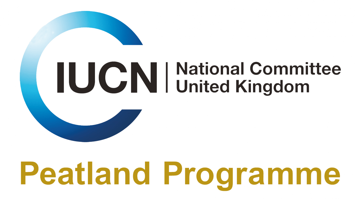 Image result for iucn peatland programme