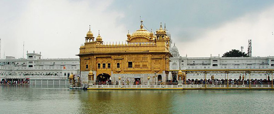 golden-temple1