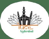 IUCR - 2017