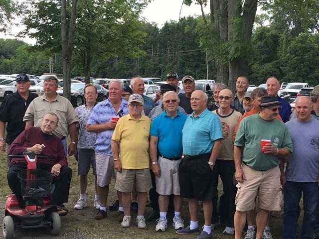 L36 Retirees 2