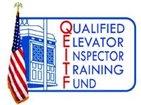 QEITF-QEI-Logo41