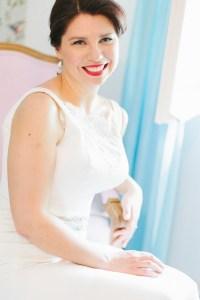 iulia-and-alistair-wedding-0307