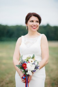 iulia-and-alistair-wedding-0873