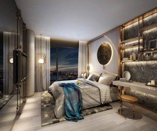 2-bedroom-view03_re