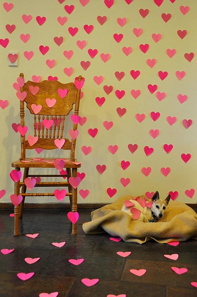 valentines6 15 ไอเดีย DIY เซอร์ไพรส์แฟน ทำเองง่ายๆ ได้ใจเธอ <3