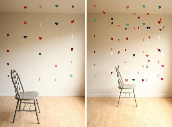 15 ไอเดีย DIY เซอร์ไพรส์แฟน ทำเองง่ายๆ ได้ใจเธอ <3 8 - 100 Share+