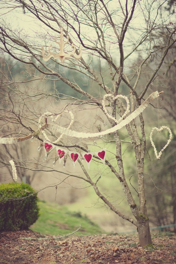 valentines9 1 15 ไอเดีย DIY เซอร์ไพรส์แฟน ทำเองง่ายๆ ได้ใจเธอ <3