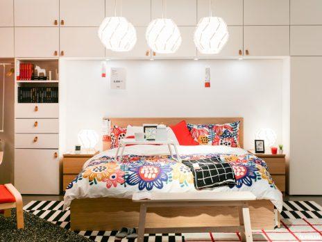 IKEA BR-13