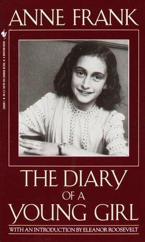 """""""อายุเป็นเพียงตัวเลข"""" รวมสุดยอดเด็ก 7 คน กับวีรกรรมที่สร้างความเปลี่ยนแปลงจนโลกต้องจารึก 23 - Anne Frank"""