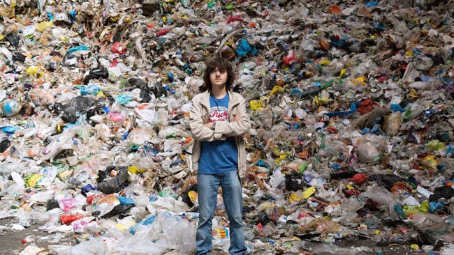 the ocean cleanup plan boyan slat 10 750x422 ทำความสะอาดครั้งใหญ่ที่สุดของโลก ล้างมหาสมุทร โดยฝีมือเด็กอายุ 19 ปีกับ Ocean Cleanup Project
