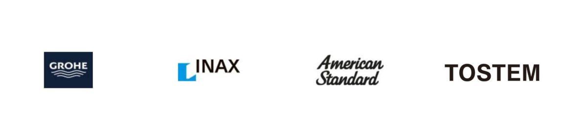 ปฏิวัติวงการเซรามิค 100 ปี ยังดูดีเหมือนใหม่ ชมนวัตกรรมสุขภัณฑ์ใหม่ในงานสถาปนิก '61 3 - American Standard