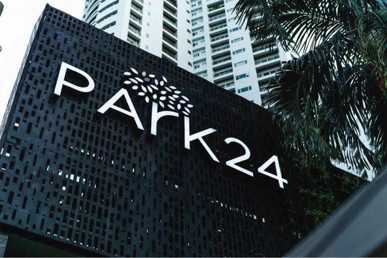 PARK 24 x Sukhumvit 24 District / OASIS ผืนสุดท้ายกว่า 10 ไร่ ใจกลางวัฒนธรรมกรุงเทพที่หลากหลาย ผสมไลฟ์สไตล์เรียบง่ายแต่เหนือระดับ 33 - Origin Property