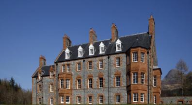 Glencoe House10