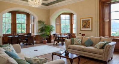 Glencoe House2