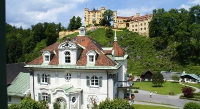 Villa Jägerhaus1