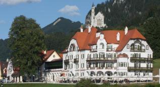 Villa Jägerhaus2