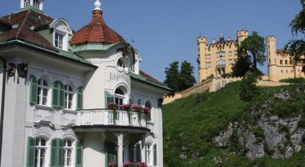 Villa Jägerhaus3