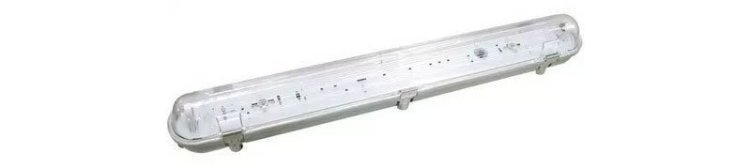 rain light 750x168 ของแต่งบ้านรับหน้าฝนแบบ Perfect Lifestyle พร้อมโค้ดลดราคาที่ HomePro.co.th