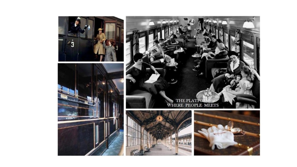 "7 Simply Creative Cafe & Bar ในย่านไลฟ์สไลต์สุดฮิป กับ 24 Hr. Co-Working Space กลาง New Interchange ""รัชดา - ลาดพร้าว"" 98 - cafe"