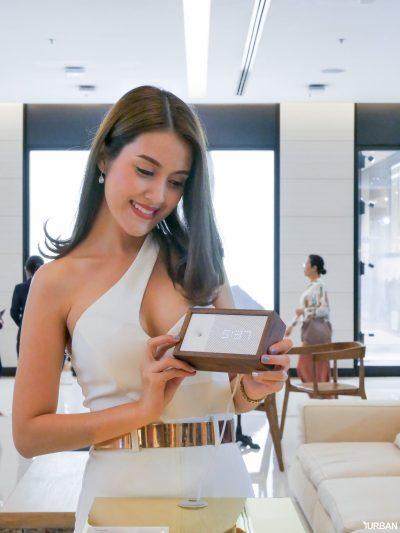 เดินงาน Siam Paragon Luxury Property Showcase 2018 สำรวจสุดยอดข้อเสนอโครงการระดับมาสเตอร์พีช 16 - AP (Thailand) - เอพี (ไทยแลนด์)